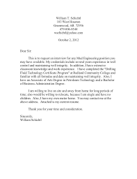 Cover Letter Example Relocation Relocation Cover Letters Zlatan Fontanacountryinn Com