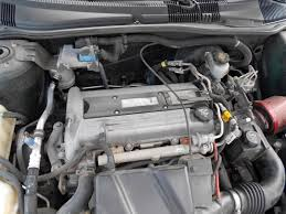 daewoo lacetti engine diagram daewoo wiring diagrams online