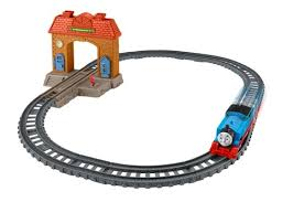 <b>Игровой набор Thomas & Friends Томас</b> и его друзья 2 в 1 ...
