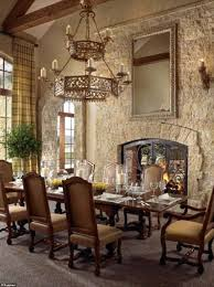 47cb1f9000000578 5240455 details stone masonry and iron chandeliers are present throughou a 15 1515202977233 jpg