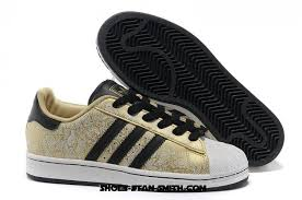adidas shoes superstar gold. adidas superstar price | mens 2 year of the snake trainers skin red shoes gold 7