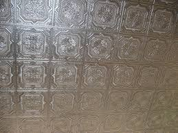 Decorative Ceiling Tiles Lowes Image Of Decorative Ceiling Tiles Lowes superior Ceiling Tile 10