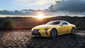 2018 lexus coupe. fine coupe 2018 lexus lc 500h photos for lexus coupe