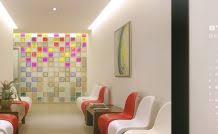 Medical office designs Chic Medical Office Inter Womendotechco Medical Office Design Ideas Medical Office Design Ideas Medical