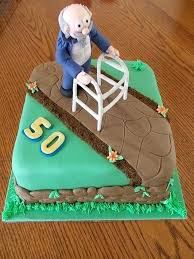 Mens Birthday Cakes Man Birthday Cake Ideas S Images Mens 80th