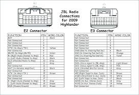 pioneer 16 pin wiring harness schematic manual e book pioneer 16 pin wiring diagram data diagram schematic
