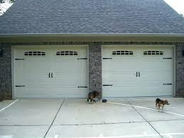 garage door hardware carriage garage door hardware garage door hardware decorative decorative garage door hardware kits