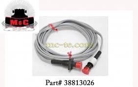 search results for 'marker lites wire harness' Hiniker Plow Wiring Harness hiniker plow, under hood 3 pin pigtail harness for v or c 38813026 hiniker snow plow wiring harness