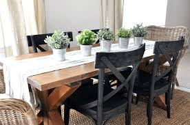 expandable furniture. Furniture Plans For Farmhouse Dining Table Square Tables With Bench Expandable Round World Market E