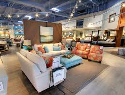 Best of Orange County 2017 Best furniture store – Orange County