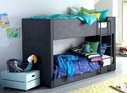 low bunk beds for kids reformedmsorg