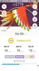Zapdos Pokemon Go Iv Chart How High Is The Odds Of Seeing A 100 Raid Boss Pokemon