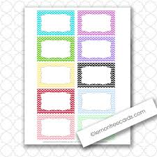 Printable Note Cards Free Note Cards Crafthubs