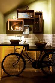 desk suitable under desk bike sports authority delightful under desk pedaling device sweet do under
