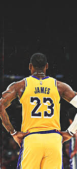 Founded in 2004, the lebron james family foundation commits its time, resources, and efforts to the kids and families in akron who need it most. Lakers Wallpapers And Infographics Los Angeles Lakers
