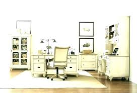 shabby chic office furniture. Shabby Chic Office Desk Accessories Furniture S