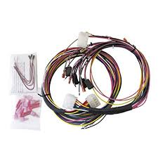 auto meter wiring harness wiring diagrams favorites auto meter 2198 universal gauge wire harness for tach speedo elec gauges incl led indicators auto meter wiring harness auto meter wiring harness