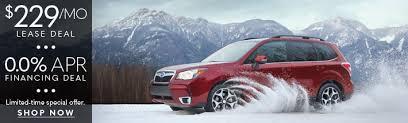 2018 subaru 0 financing. Modren 2018 2017 U0026 2018 Subaru Forester Deals  Offers End November 30 2017 For Subaru 0 Financing