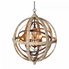 top 76 pleasant lighting crystal ball chandelier ursula pendant light simple astonishing with globe and white ceramic floor for modern middle room ideas