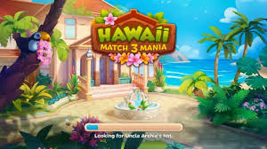 All hidden object games are 100% free, no payments, no registration required. Hawaii Match 3 Mania Home Design Matching Puzzle Gameplay Android Ios Youtube