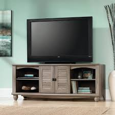 Tv Entertainment Stand Wall Units Amusing Walmart Tv Stands And Entertainment Centers
