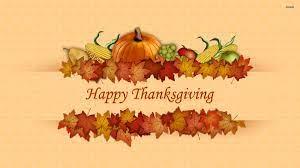 Free Thanksgiving Desktop Backgrounds ...