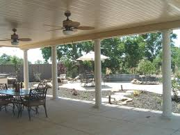 solid wood patio covers. Wonderful Patio Stylish Patio Cover Materials For Solid Wood Covers N