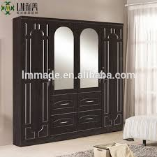 Wooden Almirah Designs Bedroom Wardrobe 207008-4 - Buy Bedroom Wardrobe,Wooden  Almirah Designs,Wooden Bedroom Wardrobe Product on Alibaba.com