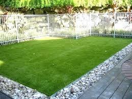 lawn carpet outdoor fake grass carpet for dogs premium indoor outdoor artificial grass fake grass carpet