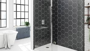 options enclosures cubicle glass kits shower door elderly bathroom sizes walk tray costco designs replace images