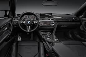 BMW Convertible 2015 bmw m4 white : 2015 BMW M3 and 2015 BMW M4 First Look - Motor Trend