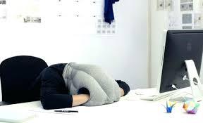 office nap pod. Office Sleeping Pod Sleep Ostrich Pillow Nap Work Google . I