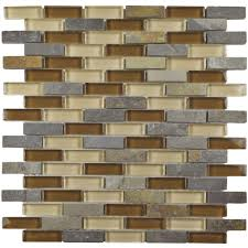 merola tile tessera subway brixton 11 3 4 in x 11 3