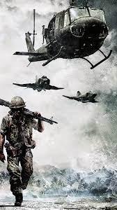 war phone wallpapers top free war