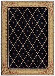 ashton house  area rugs  products