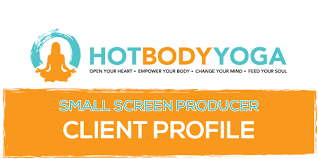 get ready to nourish your mind body heart and soul hot body yoga in frisco texas is set to make a positive impact in every aspect of your life with just