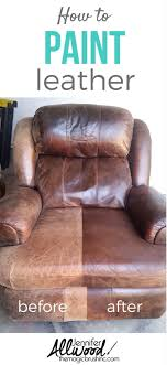 leather furniture care kit sofa best cleaning ideas on diy