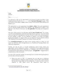 Resume Cover Letter Format Pdf Sample Resume Cover Letter Format
