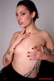 XXX porn dot stampi Silvia Rubi Barcelona Sex Secrets