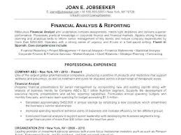 Personal Assistant Resume Simple Personal Assistant Resume Sample Fresh Personal Assistant Resume