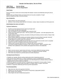 Resume Writing Help Rochester Ny