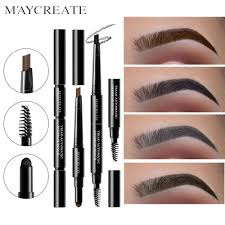 Detail Feedback Questions about 2019 New <b>1 PC Eyebrow</b> Pencil ...