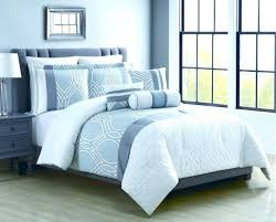 medium size of green and white striped bedspread walls with black bedding navy blue stylish home