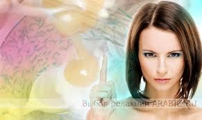 <b>Маски для сухих волос</b>, эффективные в домашних условиях ...