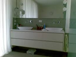 Lavello Bagno Ikea : Portasapone doccia ikea avienix for