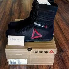 reebok boxing boots. reebok boxing boots \