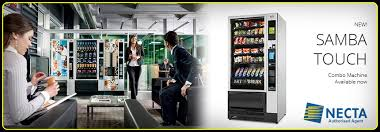 Vending Machine Spare Parts Stunning VendCo Necta Vending And Coffee Machines Spare Parts MEI