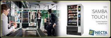 Vending Machine Repairs Melbourne Best VendCo Necta Vending And Coffee Machines Spare Parts MEI