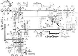 Металлорежущие станки и инструменты Отчет по практике страница  На рис 1 2 приведена кинематическая схема одношпиндельного токарно револьверного автомата