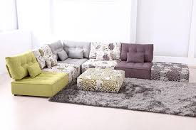 Modular Living Room Furniture Modular Living Room Furniture Fama Interior Design Architecture